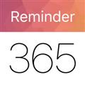 记忆日 V1.4.1 苹果版