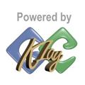 KlayGE游戏引擎 V4.14 官方版