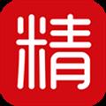 精辰 V1.2.1 安卓版