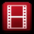 七彩色电子相册制作工具 V3.0 免费版