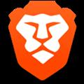 Brave浏览器 V1.0.59 安卓版