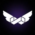 造翼者 V1.1.9 安卓版