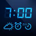 我的闹钟 V3.7 苹果版