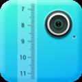 距离测量仪 V1.1.6 安卓版