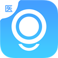 酷宝医生 V1.4.2 安卓版
