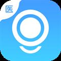 酷宝医生 V1.4.2 iPhone版
