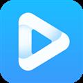 就爱看影视TV版 V1.0.7 永久会员版