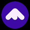 FontBase(免费的字体管理软件) V2.7.0 Mac版