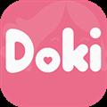 DokiDoki APP V1.0 安卓版