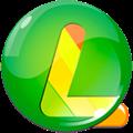 历趣市场 V6.0.4 安卓版
