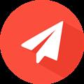 OwnProvider(测试苹果推送通知服务器) V1.0 Mac版