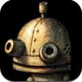 机械迷城安卓已付费版 V4.0.9 安卓版