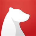 熊掌记 V1.6.7 苹果版