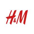 H&M V12.2.1 苹果版