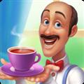 梦幻家园真正破解版 V1.8 安卓版