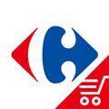 家乐福网上超市 V2.8.0 苹果版