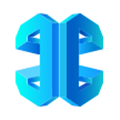 出口退税 V3.1.1 安卓版