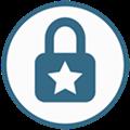 Simpleum Safe(Mac文件加密工具) V2.7.1 Mac版