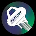 Password Factory(强大的密码生成器) V3.1 Mac版