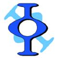 FreeMat(数学建模应用软件) V4.2 Mac版