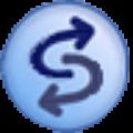SyncToy(微软同步工具) V2.1 汉化版