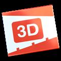 Timeline 3D(时间轴记事应用) V5.1.4 Mac版