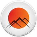 Lux(时间日历提示工具) V1.0 Mac版