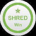 iShredder(iShredder数据清理软件) V7.0 破解版