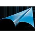 小马Win10永久激活工具 V1.0 绿色免费版
