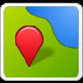 经纬度格式转换定位工具 V1.0 绿色免费版