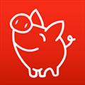 红猪快购 V2.0.4 安卓版