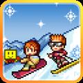 闪耀滑雪场物语无限金币版 V1.1.3 安卓修改版