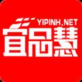 宜品慧 V1.4.00 安卓版