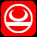金牛工程车软件 V2019.1 官方版