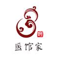 医馆家 V2.1.4 安卓版