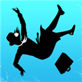 致命框架2无限关卡破解版 V1.0 安卓中文版