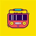 听听珈 V2.0 苹果版