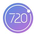 720云全景 V2.4.0 苹果版