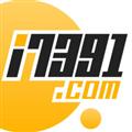 i7391轻松交易网 V1.2.7 苹果版