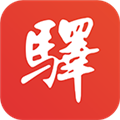 百工驿 V4.3.0 iPhone版