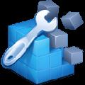 Wise Registry Cleaner X(Wise注册表清理工具) V10.1.4 绿色破解版