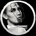 Portraiture磨皮滤镜 V3.5.1 Mac免费版