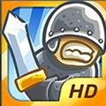 Kingdom Rush(王国保卫战) V2.1 Mac版