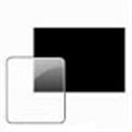 Win7透明主题 V1.0 免费版