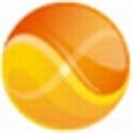 汇智在线进销存软件 V1.0 官方版
