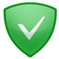 Adguard(Macbook拦截软件) V2.1.4.619 Mac破解版
