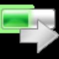 资料转移工具 V1.5 绿色免费版