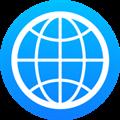 iTranslate(全球翻译) V4.5.7 安卓版