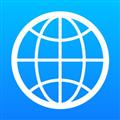iTranslate(实时语音文本翻译软件) V12.3.5 苹果版