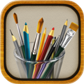 我的画笔 V2.1.4 Mac版